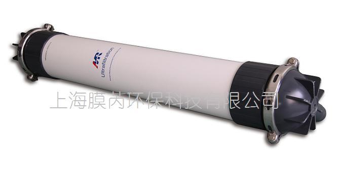 上海膜芮250超滤膜